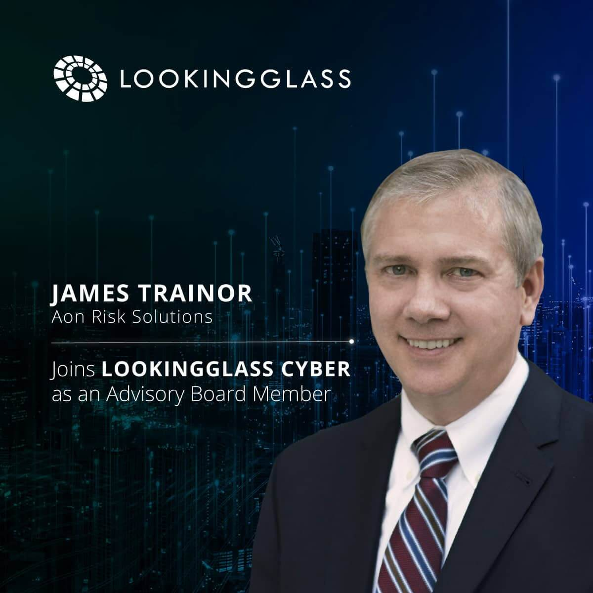 James Trainor