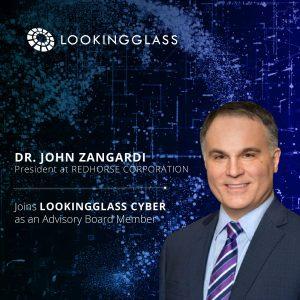 John Zangardi Final