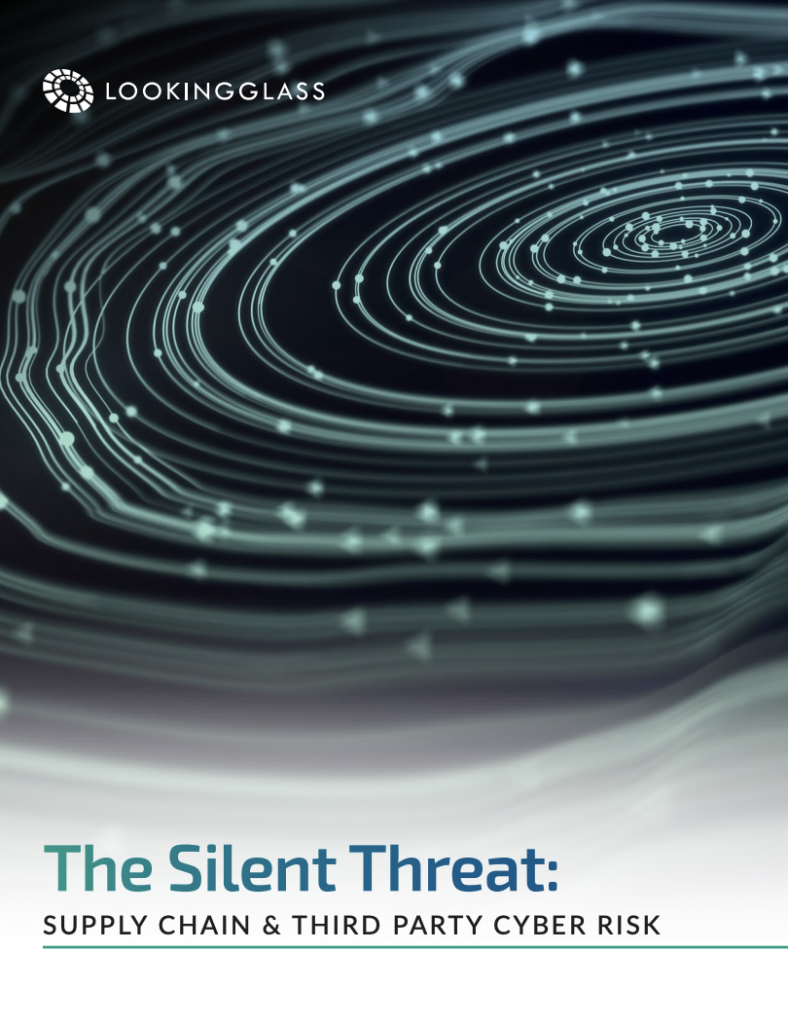 The Silent Threat White Paper