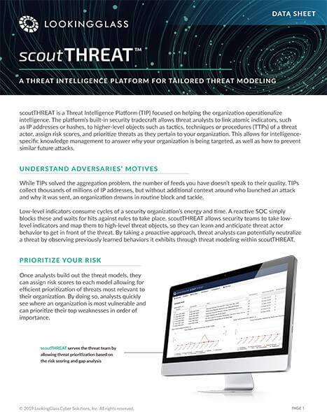 Threat Platform Scoutthreat Preview Thumb