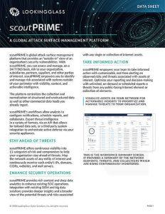 Scoutprime Data Sheet 2020 Thumb 232x300 2