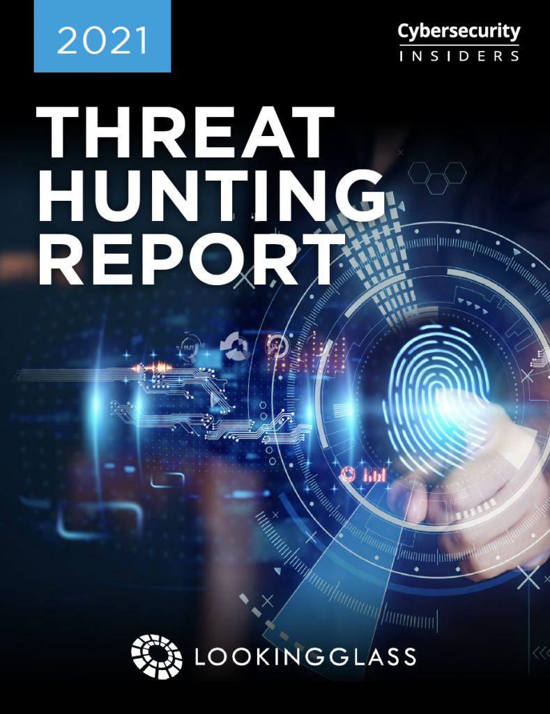 Threat Hunting Report