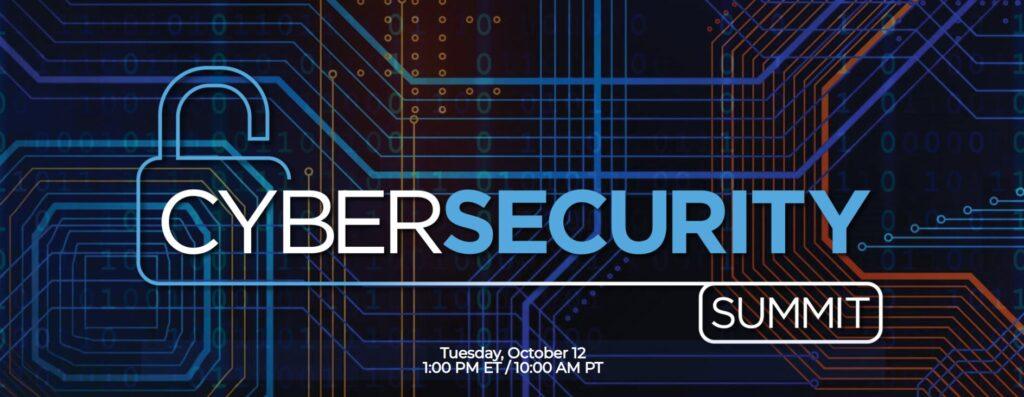 Cyber Securit Summit1